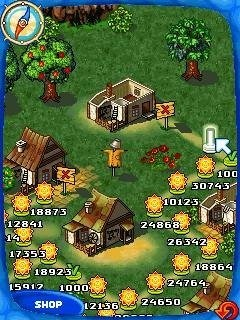 com.herocraft.game.farmfrenzy-2.10.17-AD-A02._SL320_V184102971_