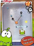 cut-the-rope-iphone-screenshot-artwork