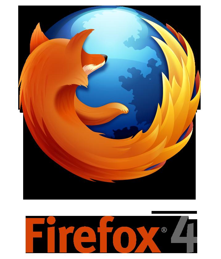 Mozillaの画像 p1_30