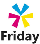 friday-logo