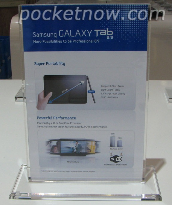 galaxy-tab-89-two