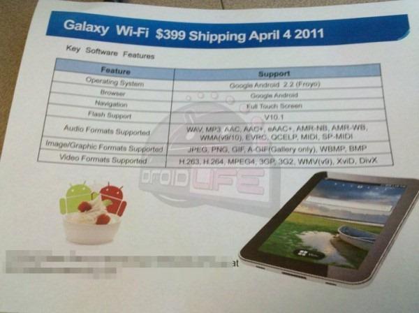galaxy-tab-wifi-600x448