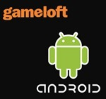 gameloft-android-logo1