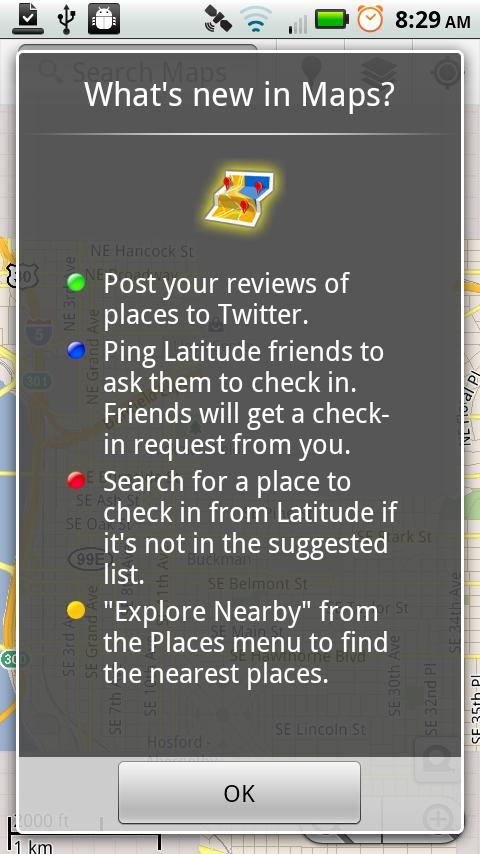 google-maps-5.2