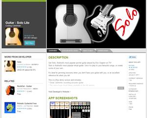 guitar_solo_lite