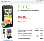 htc-evo-new