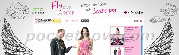 htc-flyer-youtube