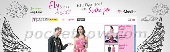 htc-flyer-youtube