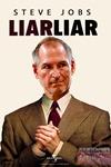 jobs liar