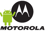 moto android
