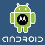 motorola_android_merge