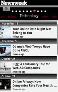 newsweek_resize._SL356_V168510278_