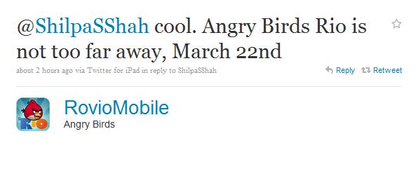 rovio-angrybirdstweet