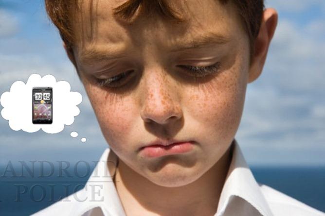 sad about tbolt