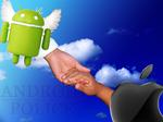 scoreloop brings ios to android