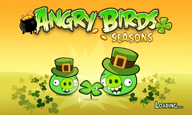 angry birds seasons 3.3.0 apk download