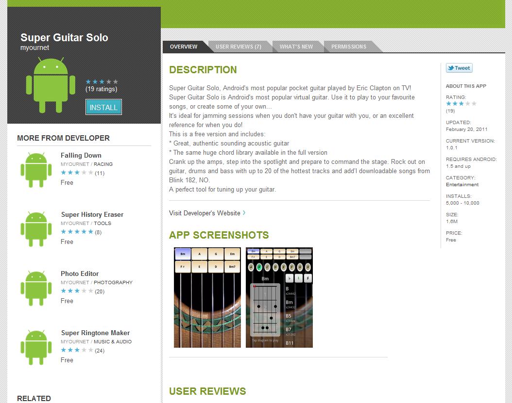 com sec android app popupcalculator