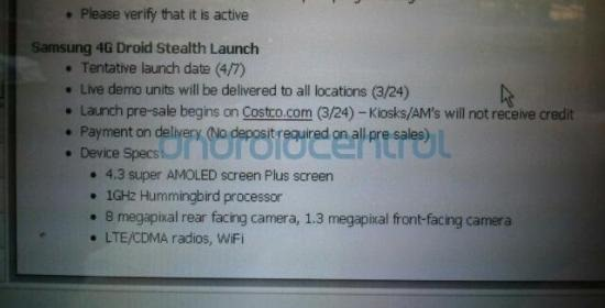 thumb_550_Samsung_Stealth_Costco
