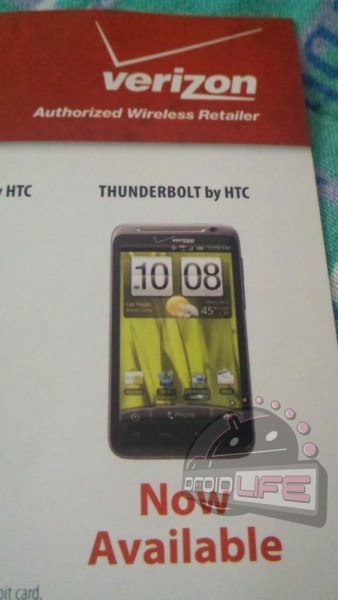 thunderbolt-verizon-available1-338x600