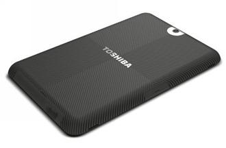 toshiba-tablet11