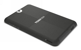 toshiba-tablet13