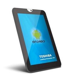 toshiba-tablet2