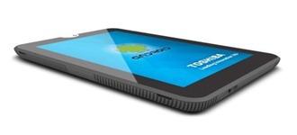 toshiba-tablet3