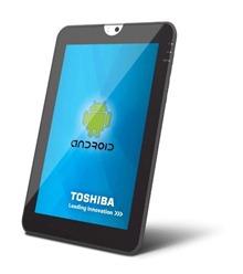 toshiba-tablet5