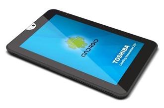 toshiba-tablet6