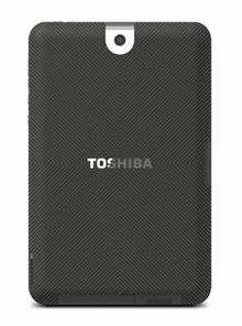 toshiba-tablet9