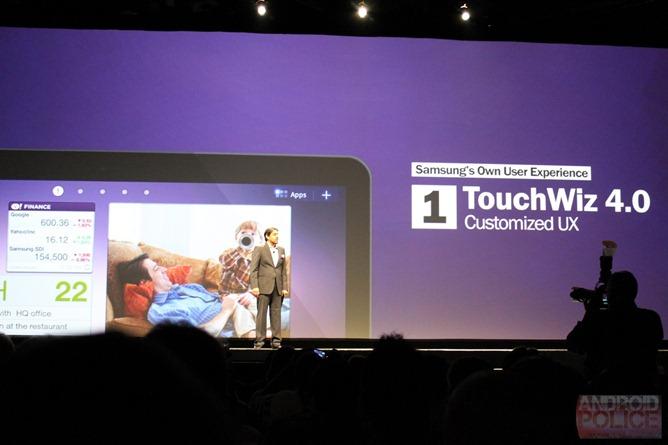 touchwiz 4