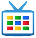 tv-logo-288x300-2