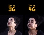 3G-4G-sprint-verizon