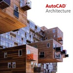 Autodesk-expands-power-of-Windows-7-certified-AutoCAD-2011-with-new-features-for-conceptual-design-and-drafting-productivity-02