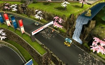 BBR Race_2
