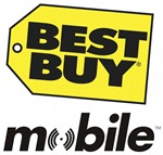 Best-Buy-Mobile-logo-580x5531 (1)