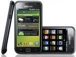 Galaxy-S_GT-I9000_5-540x408