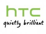 HTC-logo-500x375