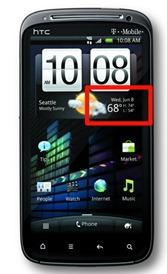 Screen-shot-2011-04-12-at-9.06.36-AM