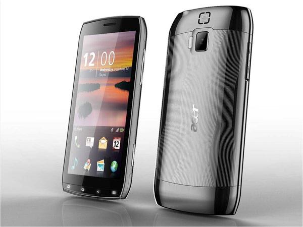 acer-48-smartphone-press