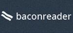 baconreader thumb