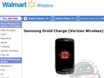 droid-charge-verizon-walmart