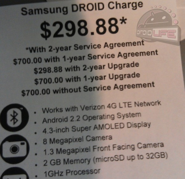 droid-charge-walmart-price-600x580
