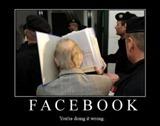 facebook-wrong-300x237