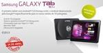 galaxy-tab-101v-04252011