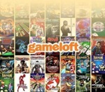 gameloft01-300x265