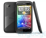 htc-sensation-buy-the-htc-sensation-on-vodafone-wm