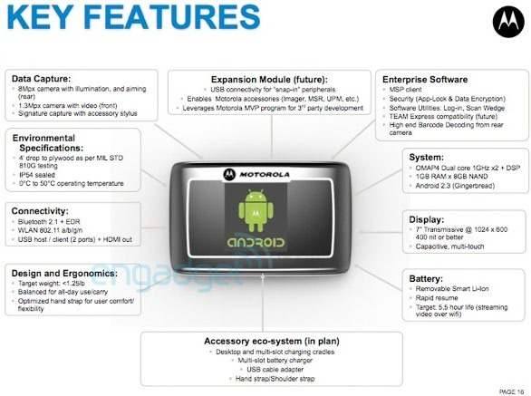 moto-android-enterprise-tablet