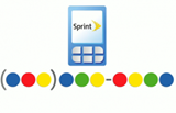 sprint-google-voice-300x193