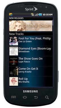 sprint-music-plus-music-app